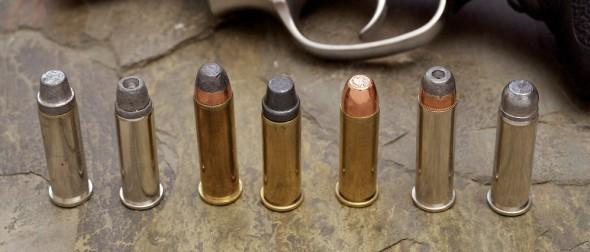Plus-P-Ammo-e1383858871357