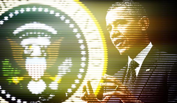 president-Obamax
