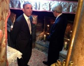 President_Obama_and_Secretary_Kerry_Visit_the_Church_of_the_Nativity