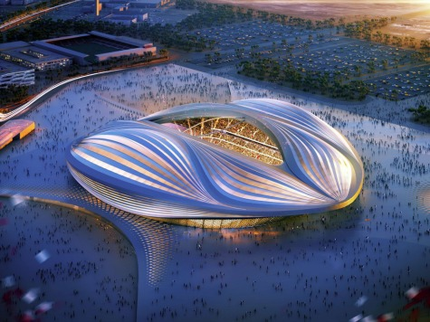 Qatar-Stadium-AFPjpg