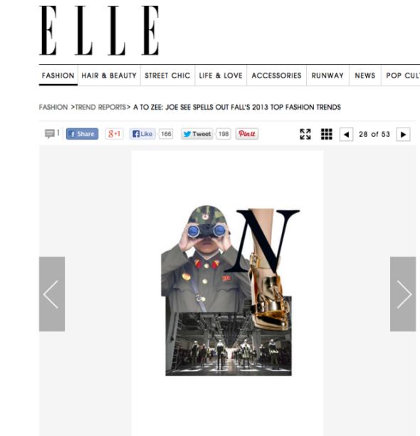 screen-shot-Elle