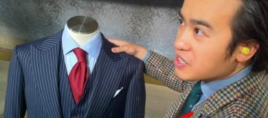 suit1-390x172