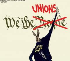 union-thugs