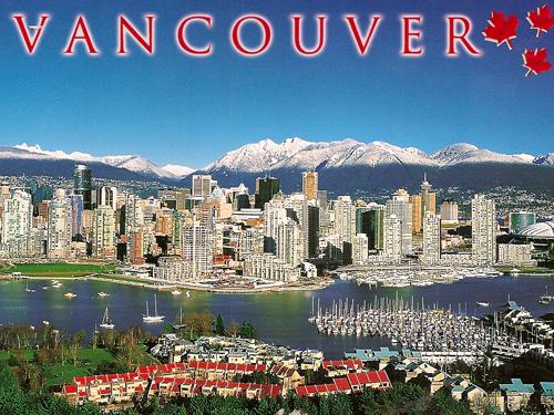 Vancouverjpg