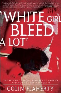 whitegirlbleedbook