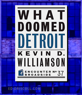 williamson_detroit_cover_11-26-13-1