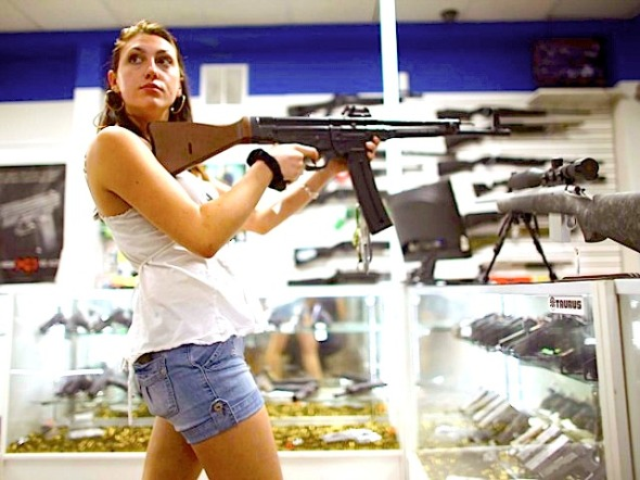 woman-rifle-store