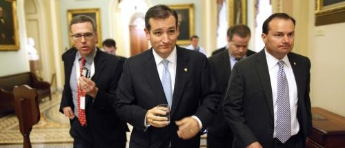 worldnews_Senators_Ted_Cruz_center_and_Mike_Lee_right_depart_the_Senate_floo_22518_QTDonPxhzC_jpeg-e1384545935345