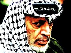 yasser_arafat_AP