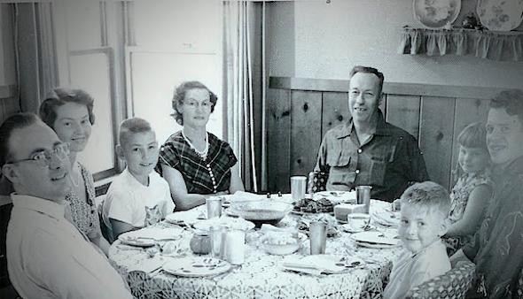 1950sboomer