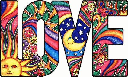 20121222xd-googlimag-hippy05-love