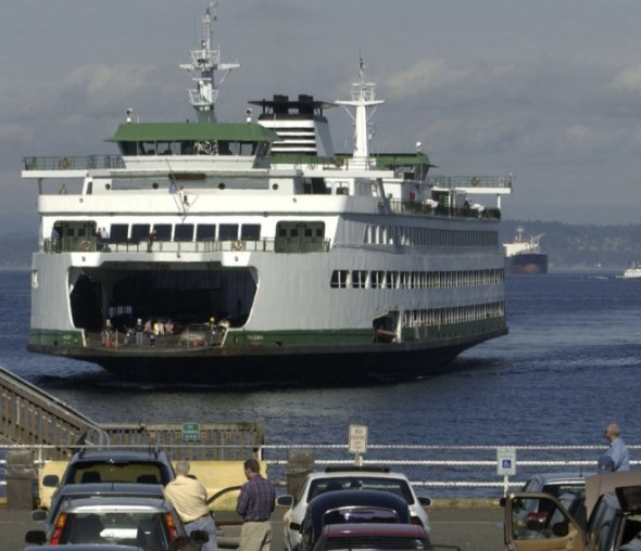 Sex Offender Steals Ferry? Seattle Ferry Theft A 'Wake-Up Call ...: http://punditfromanotherplanet.com/2013/12/02/sex-offender-steals-ferry-seattle-ferry-theft-a-wake-up-call-for-security/