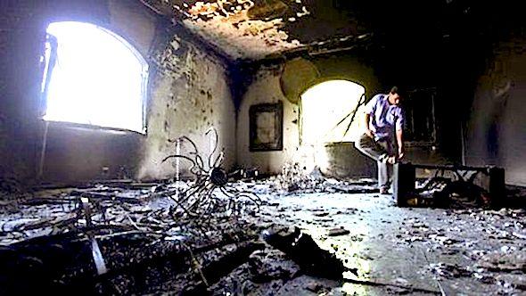 Benghazi_590