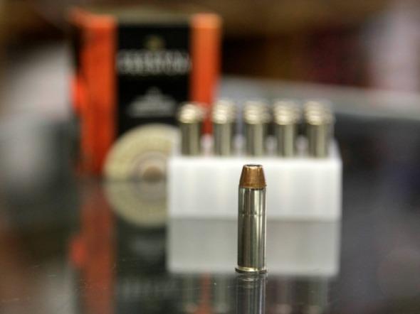 box-bullets-ap-640x480