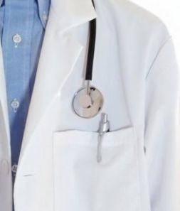 Doctor_patient_640