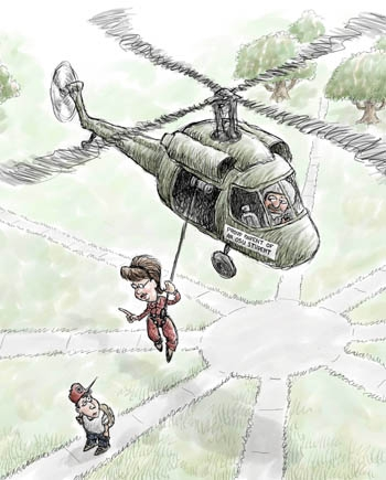 helicopterparent