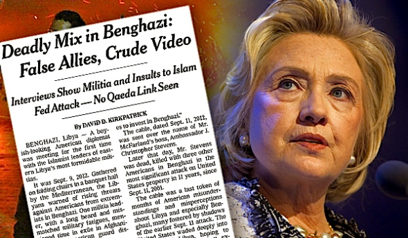 Hillary-NYT