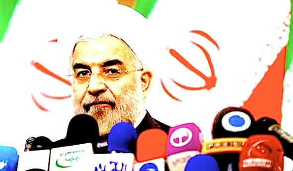 iran-delays