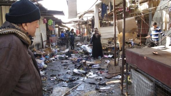 iraq_christmas_bomb