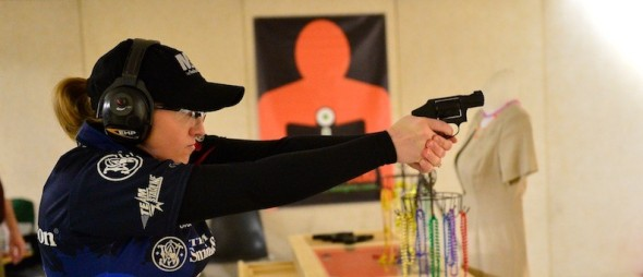 Julie_Golob_Smith_Wesson_Snub_Revolver-e1387485264820
