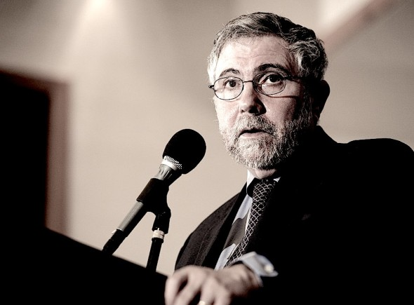 krugman-998x736