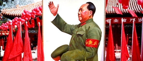 Mao-etc-Hulton-Archive-Getty-Images