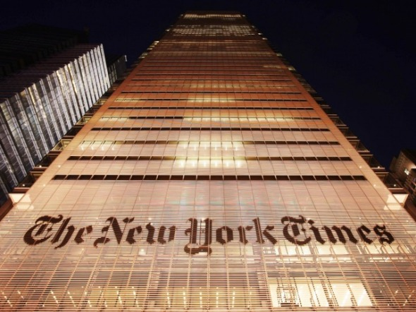 nytimes-building-ap-640x480