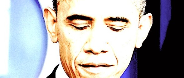 obama-fades