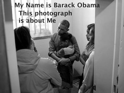 obama-mandela-me-me-twitter