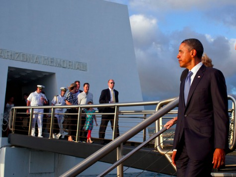 obama-pearl-harbor-wh-photo