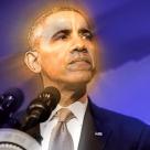 Obama-roll-of-dice