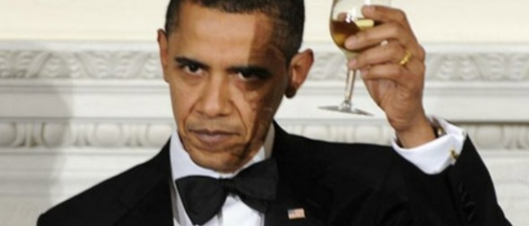 Obama-tuxedo-Getty-Images