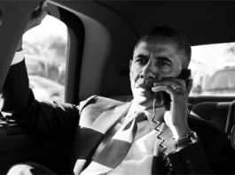 obama_in_limo_pd_12913