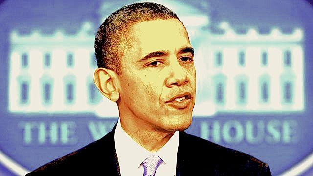 obama_statement_122013