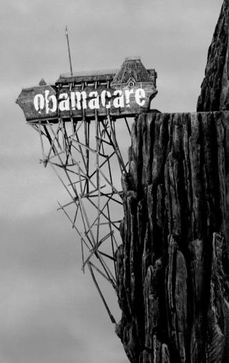 obamacare-designx
