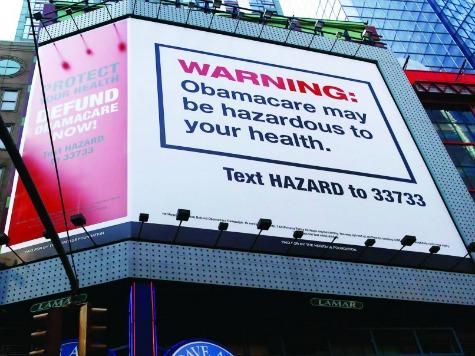 obamacare_hazardous_reuters