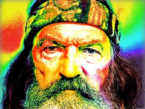 phil-robertson-colorize