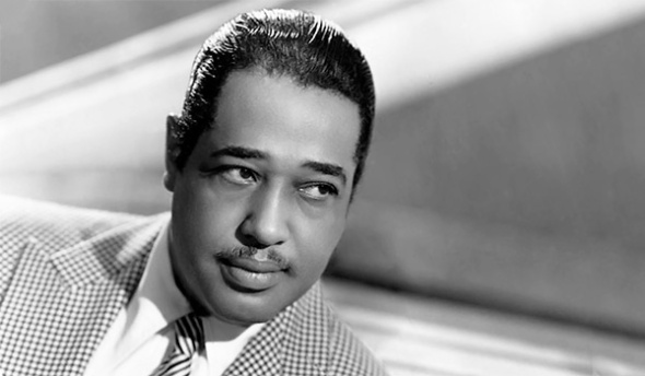 pic_giant_122413_SM_Duke-Ellington-and-the-Great-Christmas-Story-Smile