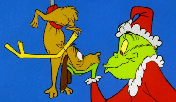 pic_giant_122413_SM_Government-Isnt-Santa-Grinch