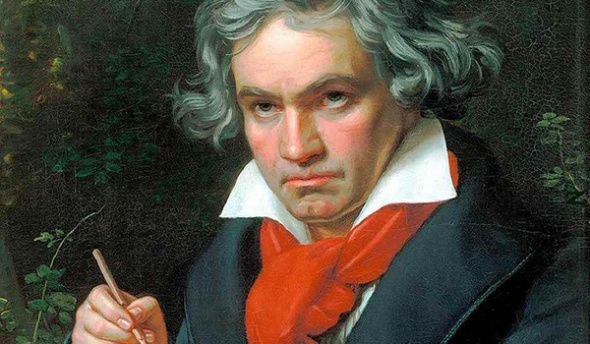 pic_giant_122413_SM_The-Anthem-of-Joy-Beethoven