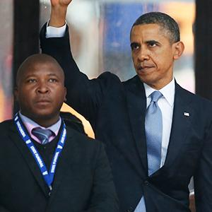 pic_main_121313_SM_Funeral-Spice-Barack-Obama-Rev