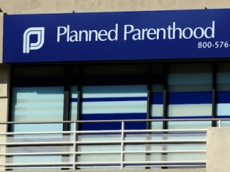 planned-parenthood-office_111902165