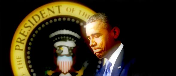 Potus-Obama