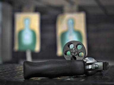 revolver-reuters