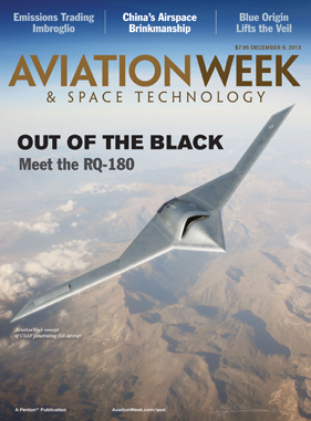 RQ-180 cover