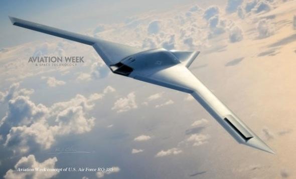 rq_180_aviationweekconcept_0