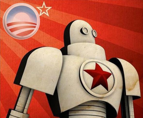 soviet-Obama-icon