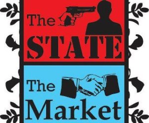 state-vs-market-graphic
