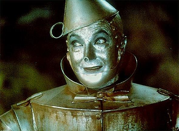 tin-man-thinking
