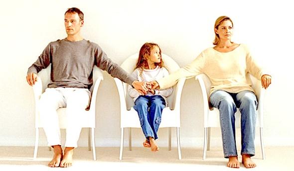 truth-family